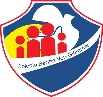Colegio Bertha Von Glümmer